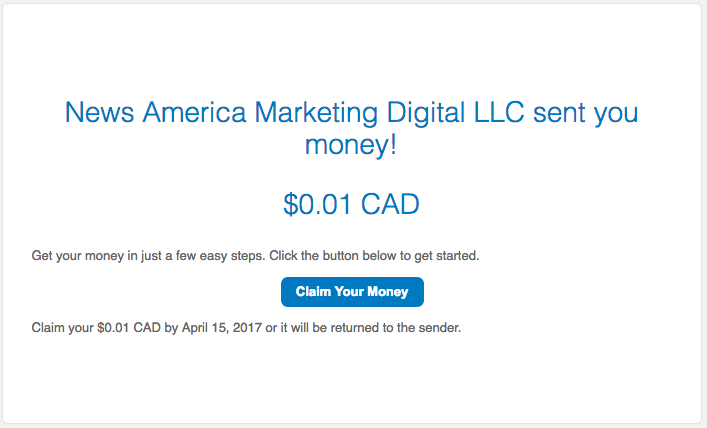 c51_email_____paypal_email.png