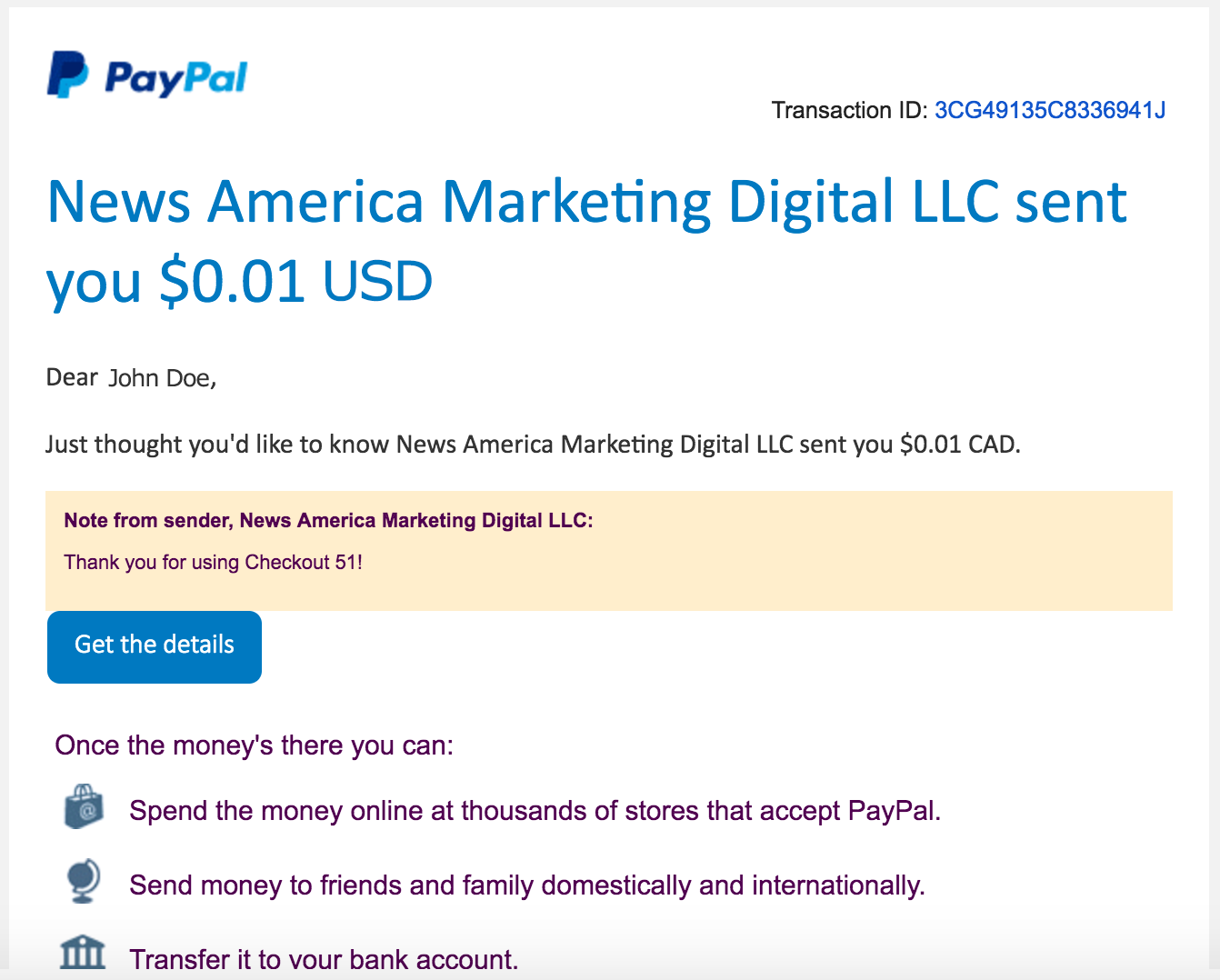paypal-same-email.png