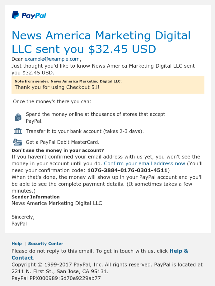 paypal-same-email-unverified.png