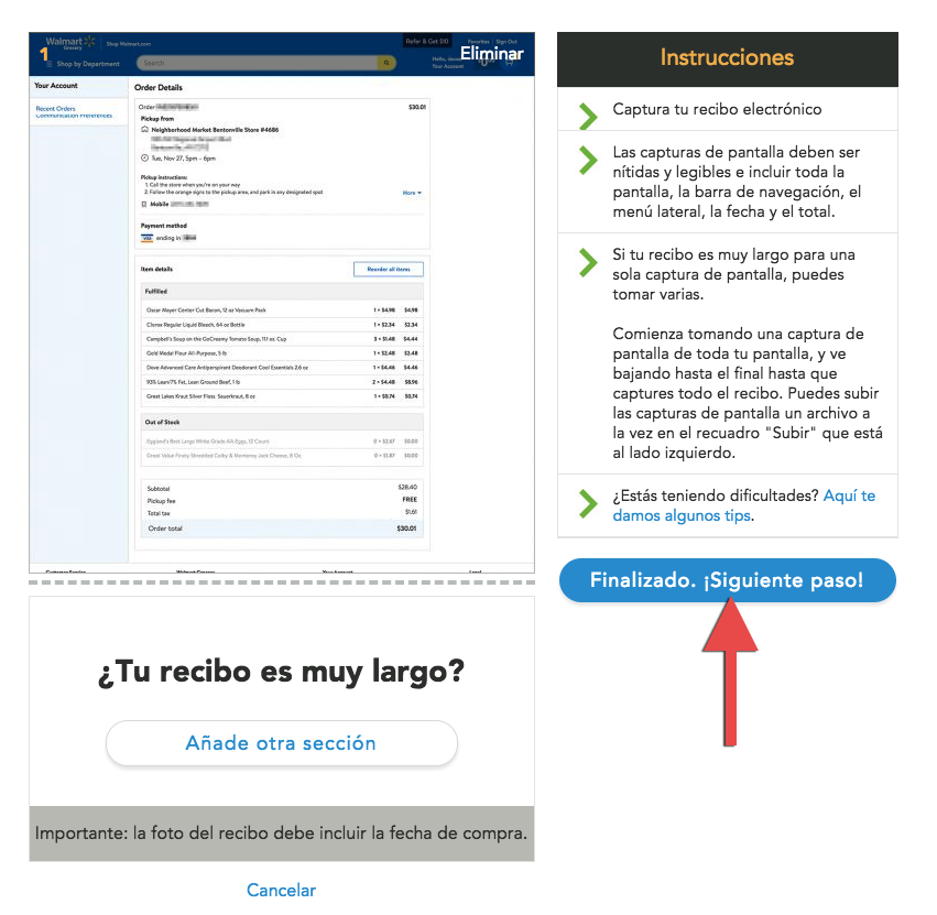 upload_receipt_screen_with_upload_spanish.png